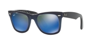 RB 2140 1203/68 ORIGINAL WAYFARER® COLOR MIX