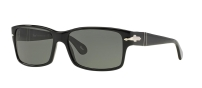 PO 2803 Black Polarized 95/58